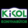 KIKOL Konyhabútor